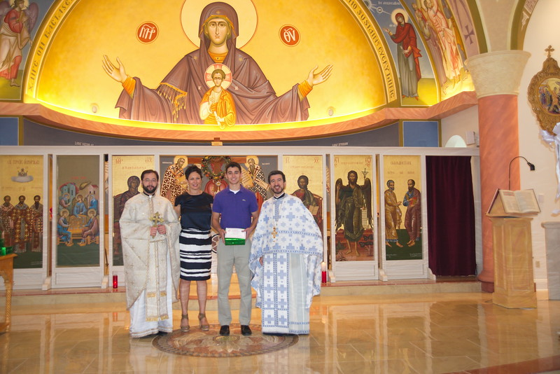 2014-05-25-Church-School-Graduation_027.jpg