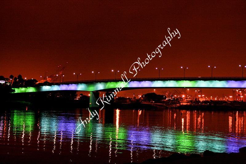 bridge LB 1024.jpg