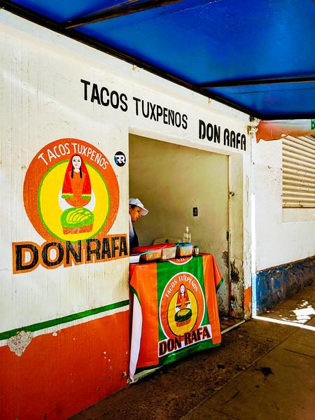 tacos tuxpenos.jpg