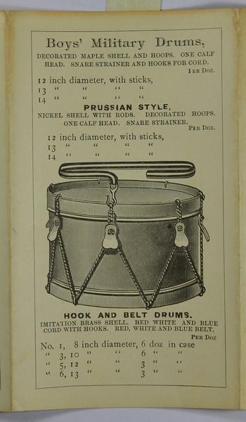 1885 Catalog Reverse Side Center Panel.jpg