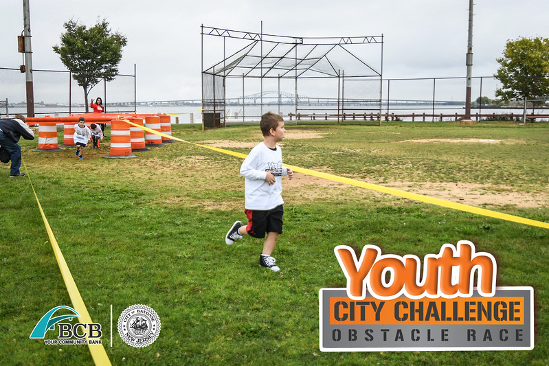 YouthCityChallenge2017-356.jpg