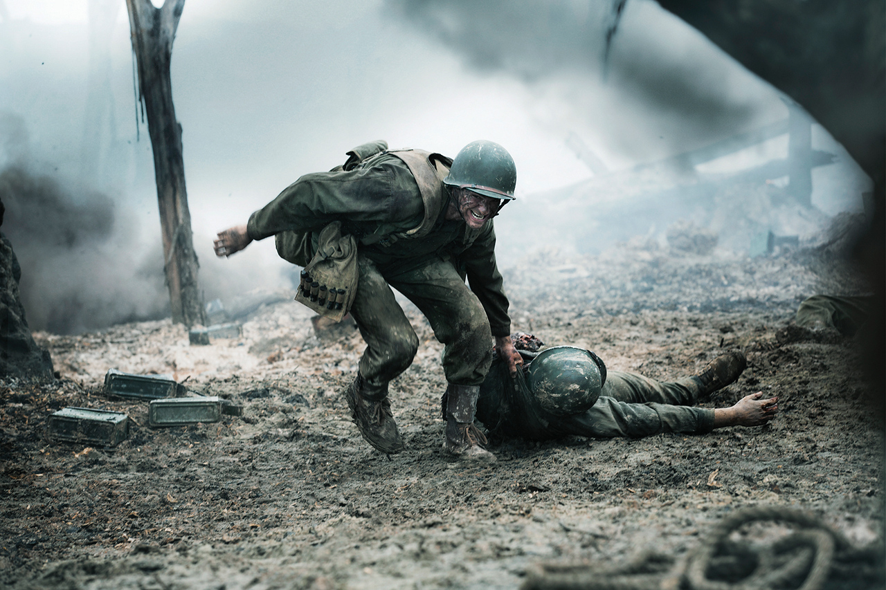 MOVIE-REVIEW-HACKSAW-RIDGE