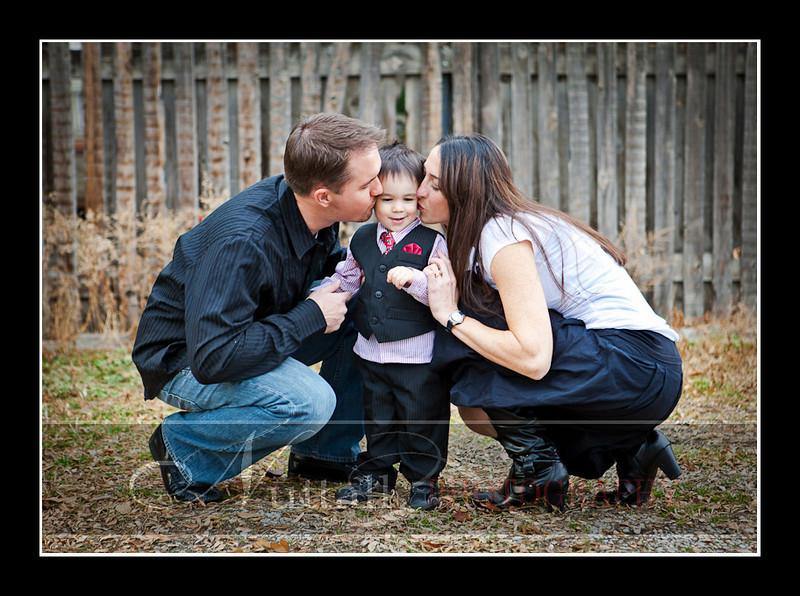 S Brown Family 22.jpg