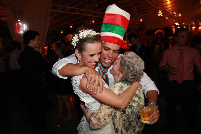 BRUNO & JULIANA - 07 09 2012 - n - FESTA (747).jpg