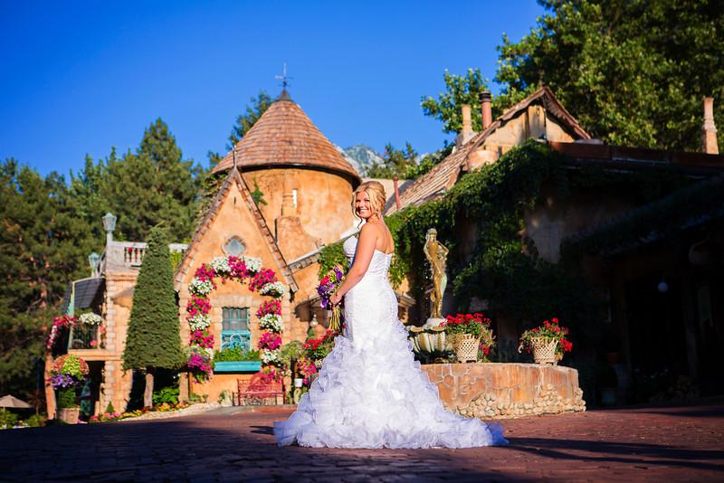 Raleigh-wedding-photography_NC-3436534015-O.jpg