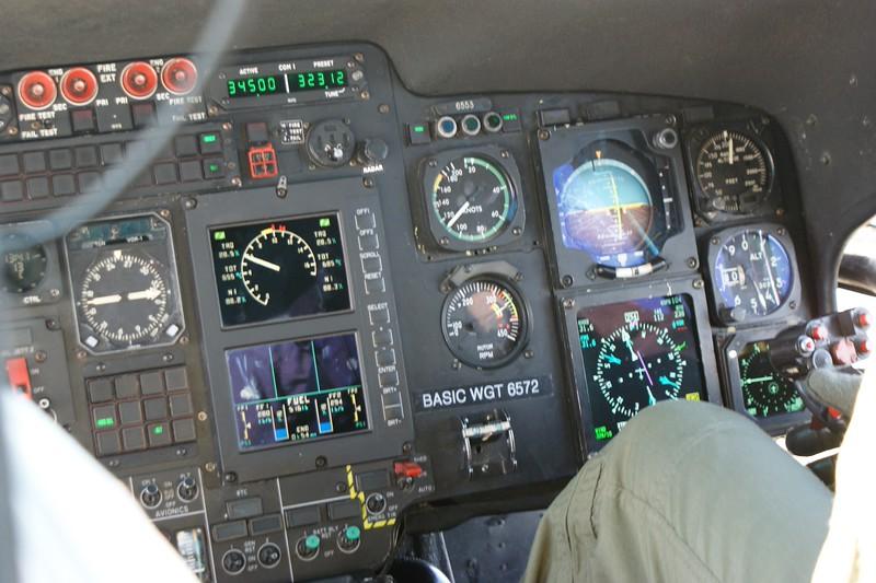 Charleston Helicopter 340.jpg