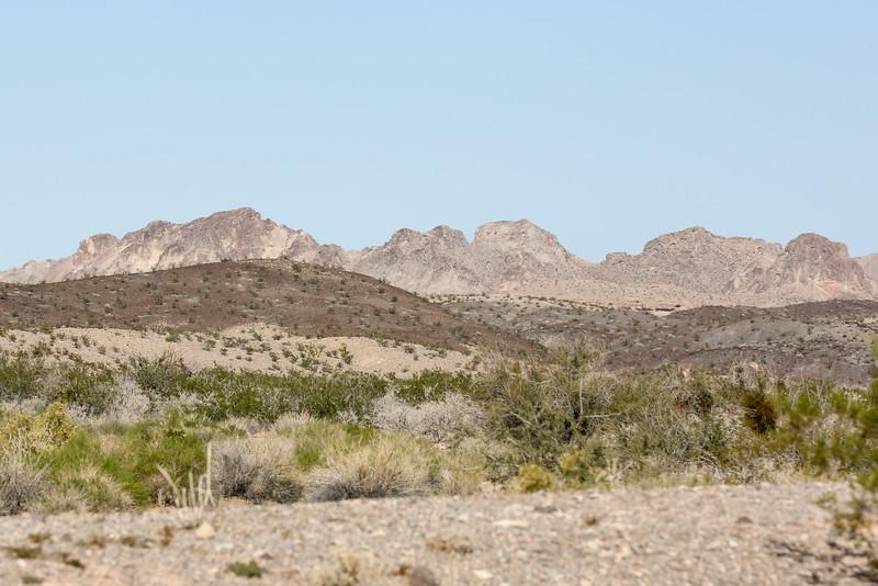 16 11 10 Lake Mead
