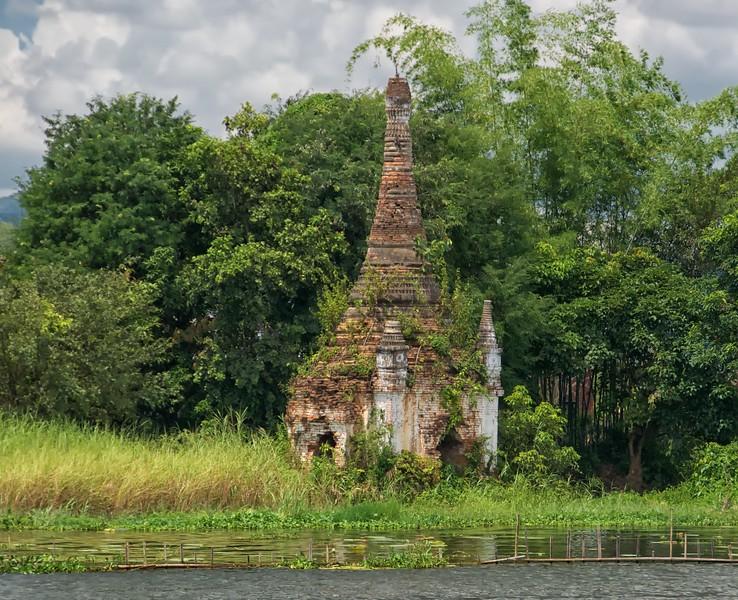 Myanmar 2012 jsc 119.jpg