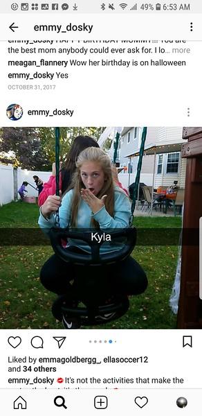Screenshot_20180612-065316_Instagram.jpg