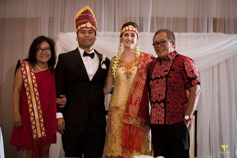 Wedding of Elaine and Jon -639.jpg