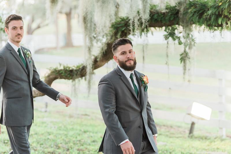 ELP0125 Alyssa & Harold Orlando wedding 633.jpg