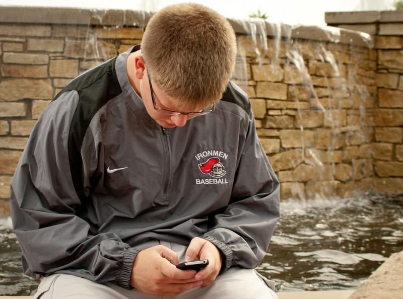 20110808-Jake - Senior Pics-3271.jpg