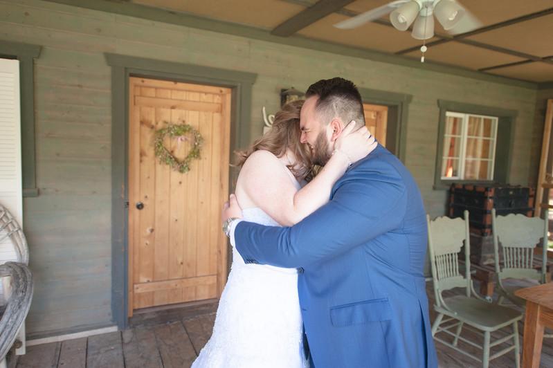 Kupka wedding Photos-142.jpg