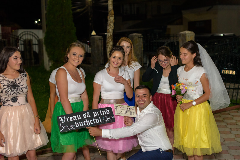 Petrecere-Nunta-08-19-2018-71383-LD2_5196.jpg