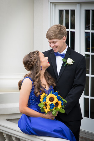 2019 Rylie and Keaton
