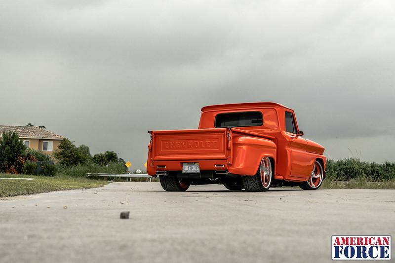 Mike-64 Chevy- C-10 -VengeST5-160824-014-Mike-64 Chevy- C-10 -VengeST5-14.jpg