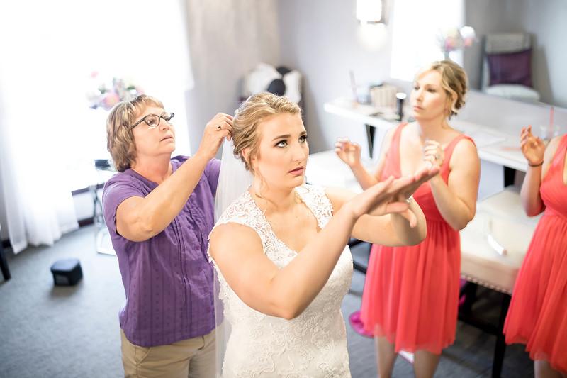 Laura & AJ Wedding (0176).jpg