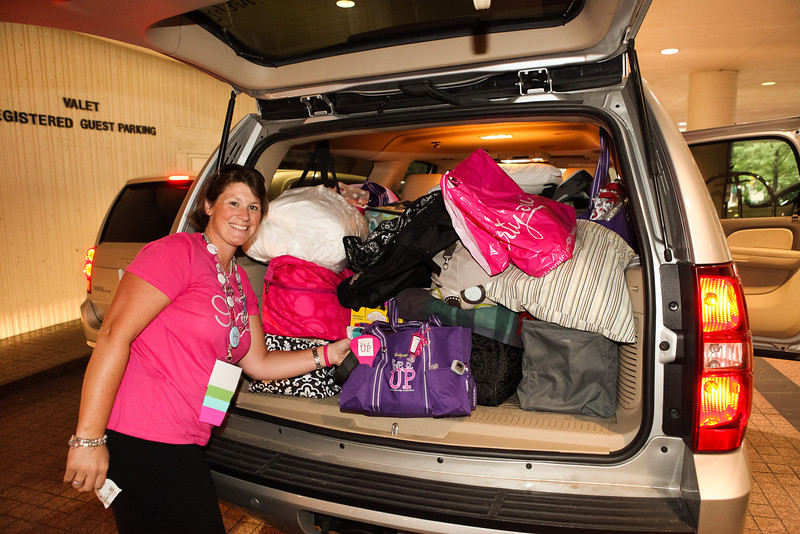 Thirty One Gifts_11098(8-4-12).jpg