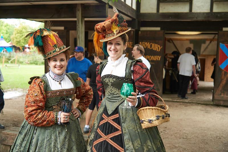 Bristol Renaissance Faire (4).jpg