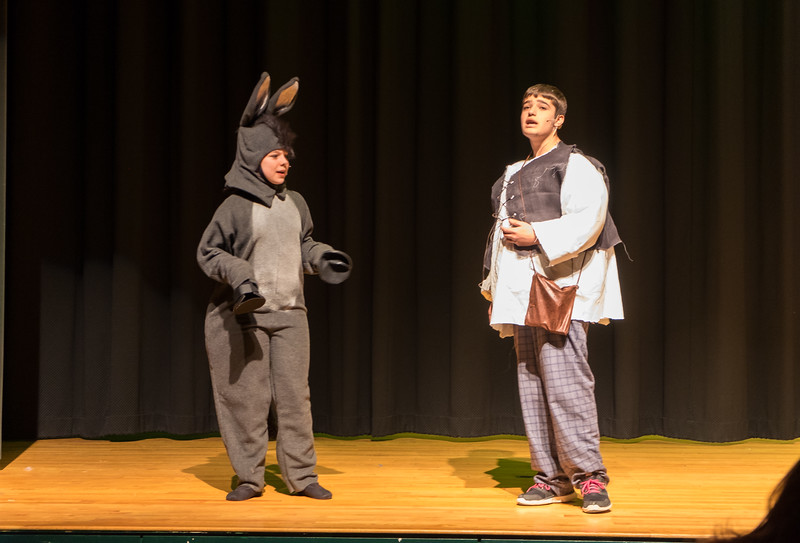 2015-03 Shrek Rehearsal 0671.jpg