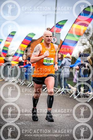 Wokingham Half Marathon 2020 1a