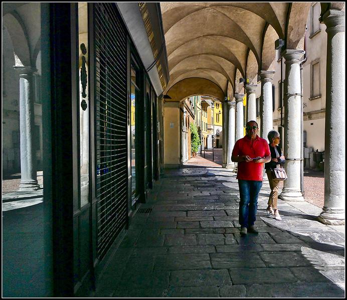 2019-06-Varese-212.jpg