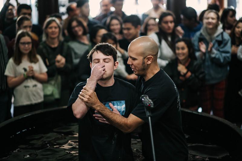 2018-12-12-Baptism-JE-3.jpg
