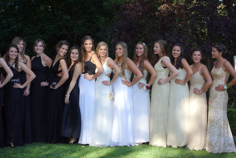 2014-05-10-0044-Pre-Party at Duke's-Elaine's High School Prom-Ladies Lineup by Color.jpg