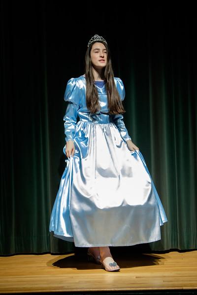 2015-11 Cinderella Rehearsal 0206.jpg