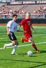 09-06-14_Wobun Soccer vs Wakefield_1057