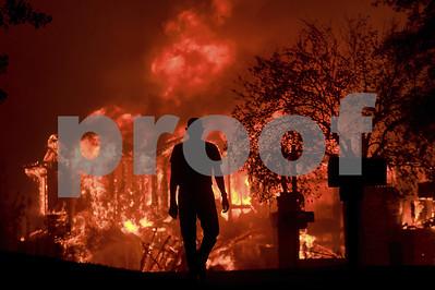 california-wildfire-insurance-claims-top-33-billion