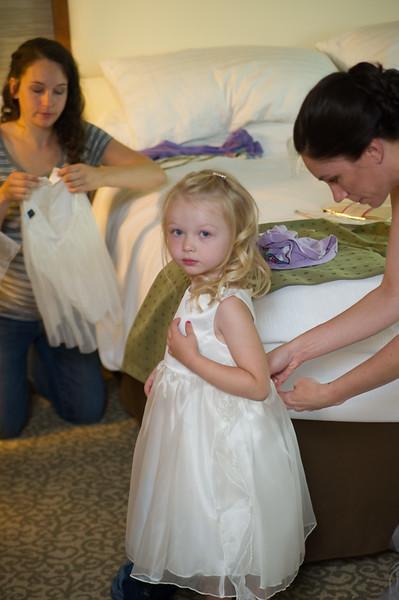 bap_schwarb-wedding_20140906101541_D3S9245