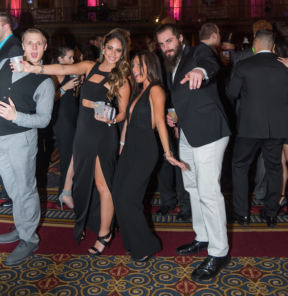New Year's Eve Soiree at Hilton Chicago 2016 (95).jpg