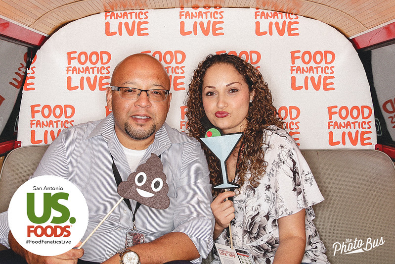 us-foods-photo-booth-298.jpg