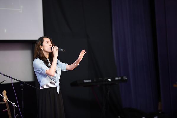 CMC Concert Oct-2015