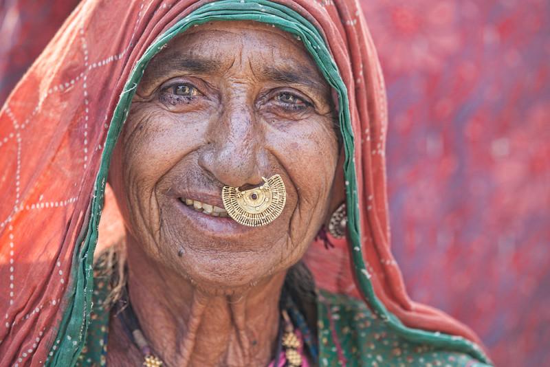 India 3292.jpg