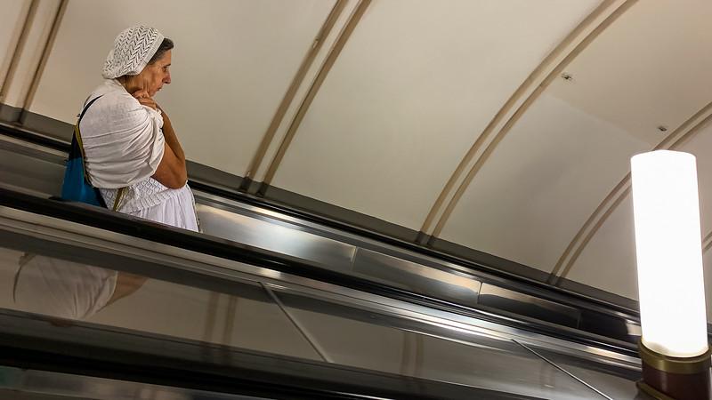 Russian Metro-19.jpg
