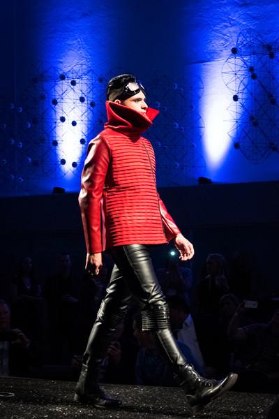IIDA Couture 2014-322.jpg