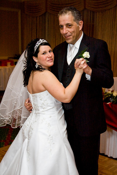 wedding J&N-614.jpg
