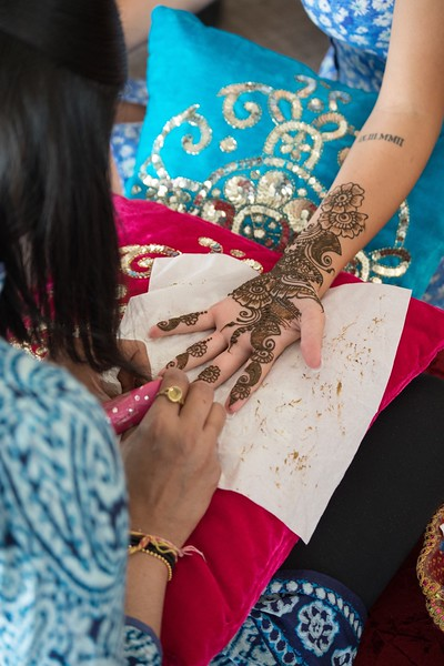 LeCapeWeddings Chicago Photographer - Renu and Ryan - Hilton Oakbrook Hills Indian Wedding - Day Prior  72.jpg