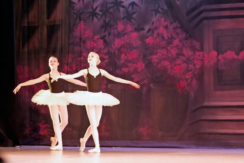 dance_052011_020.jpg