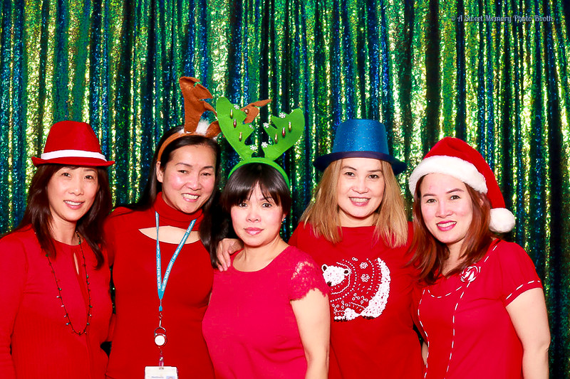 Medtronic Holiday Party -88.jpg