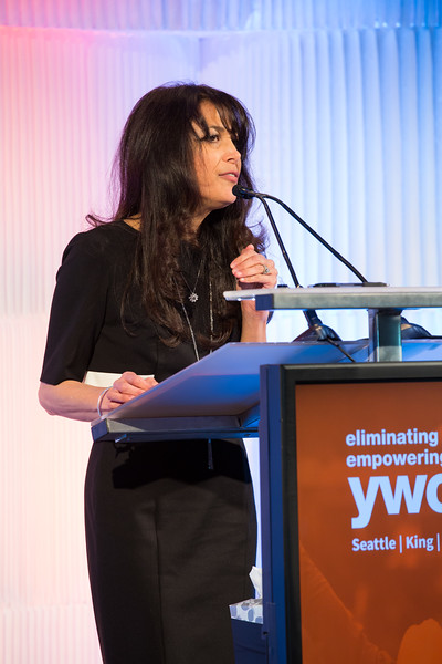 YWCA-Everett-1623.jpg