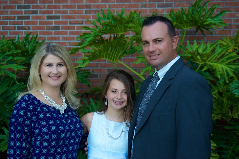 FAMILY_ 32.jpg