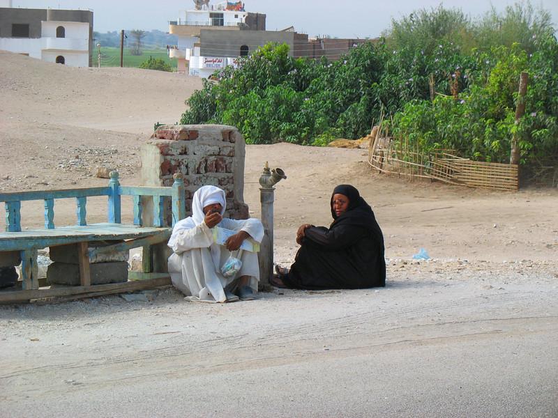 Egypt-509.jpg