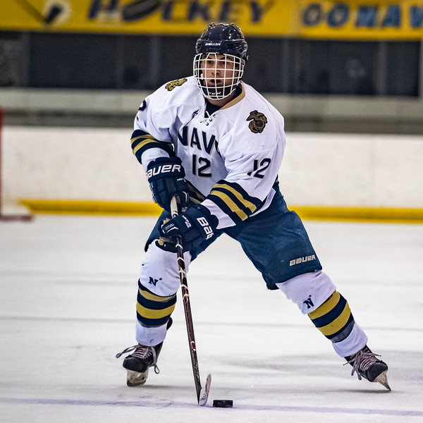 2019-11-01-NAVY-Ice-Hockey-vs-WPU-31.jpg