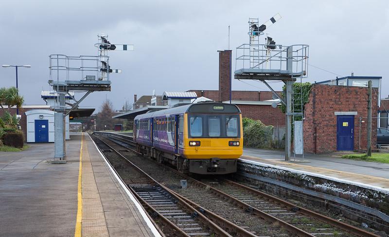 142050 in Barrow-in-Furness.