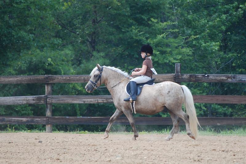 zoe snugs july 2008 horse show.jpg