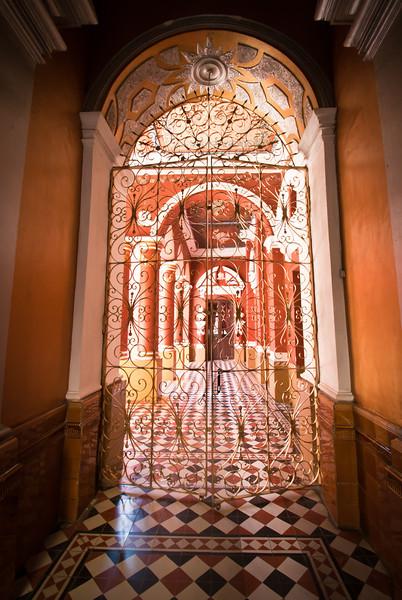 Tarija 201205 Casa de Oro (29).jpg
