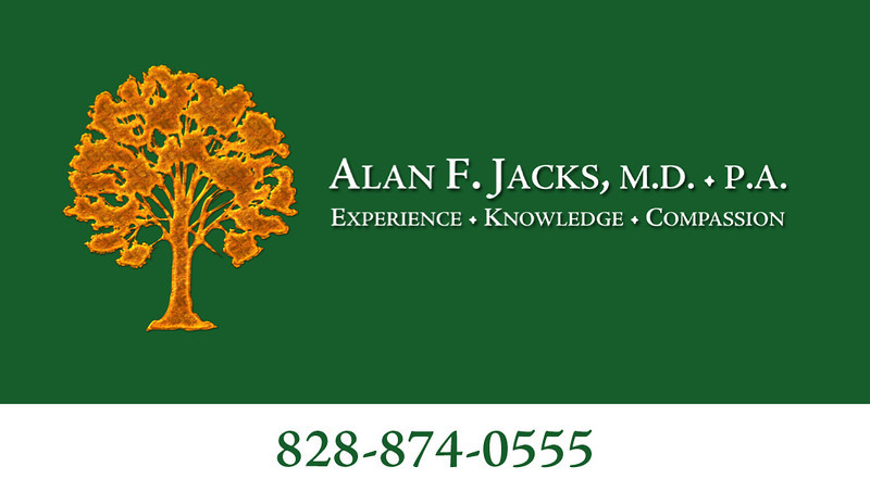 Alan-Jacks-Business-Card-front.jpg